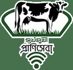shurjoMukhi-praniSheba-logo