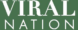 ViralNation_New_Logo_2020_white-e1588958840280