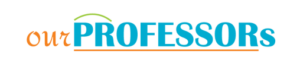 ourprofessors-logo-e1596635326565